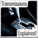 New Transmissions Expained